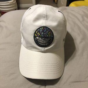 Unisex 47 Brand Brooklyn Nets Baseball Cap